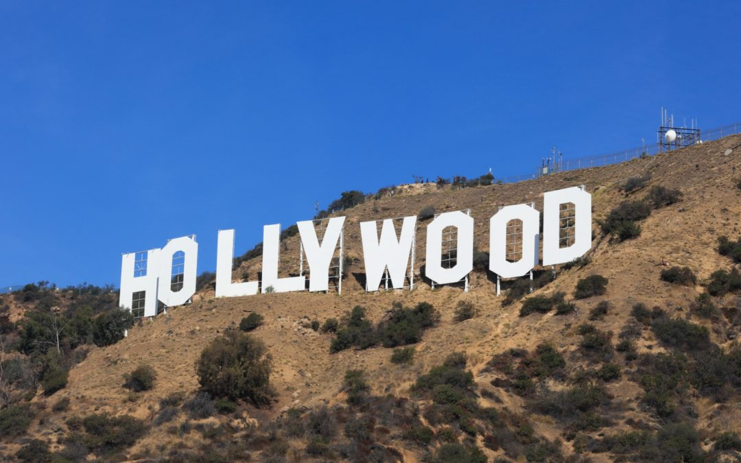 The Ultimate Guide To Acting In Los Angeles For Canadians, Brits, Australians, foreigners, and out-of-towners