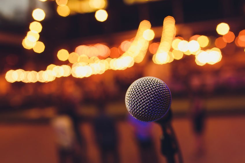 Everything You Need to Know About Starting a Comedy Career in Los Angeles